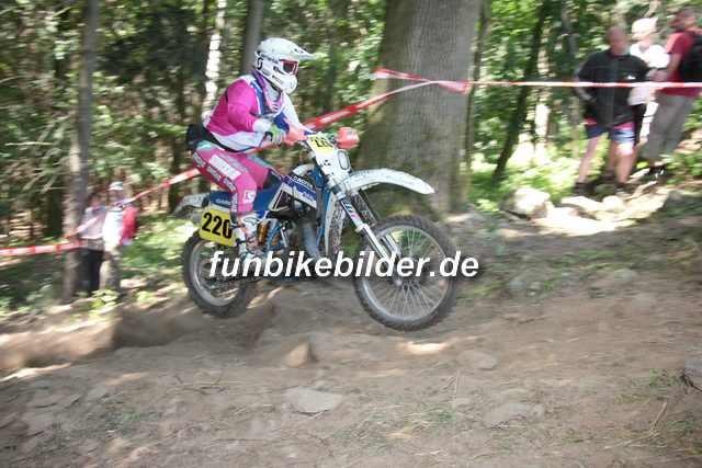 18. Classic Geländefahrt Rund um Zschopau 2018_Bild_0285