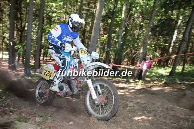 18. Classic Geländefahrt Rund um Zschopau 2018_Bild_0286