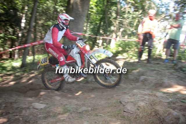 18. Classic Geländefahrt Rund um Zschopau 2018_Bild_0292