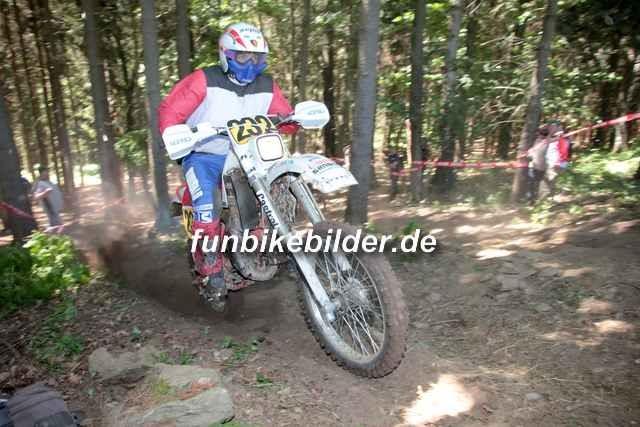 18. Classic Geländefahrt Rund um Zschopau 2018_Bild_0293