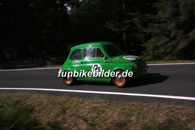 Friedenfelser Berg-Classic 2015_0265