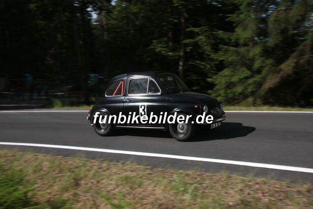 Friedenfelser Berg-Classic 2015_0267