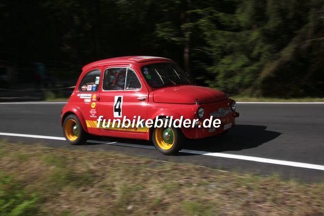 Friedenfelser Berg-Classic 2015_0268