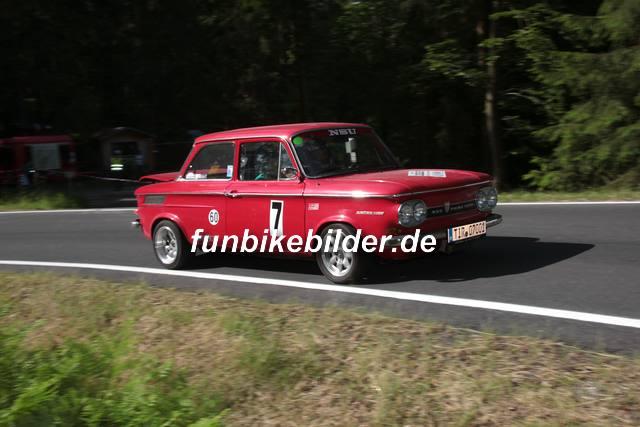 Friedenfelser Berg-Classic 2015_0271