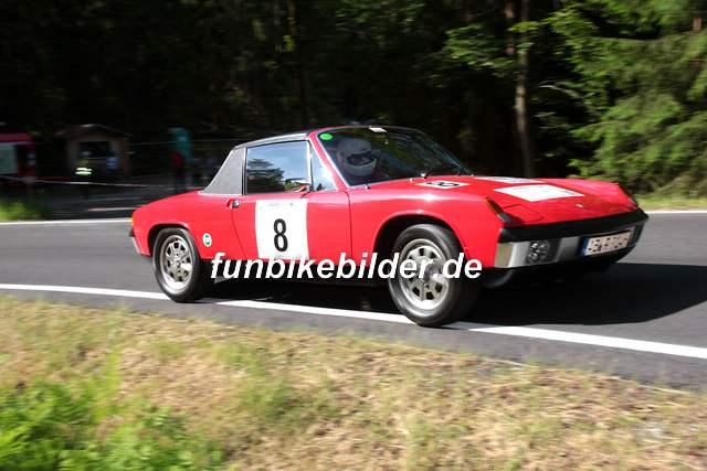 Friedenfelser Berg-Classic 2015_0272
