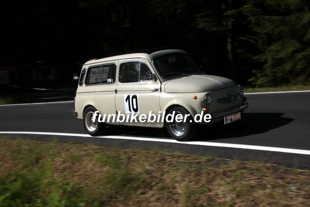 Friedenfelser Berg-Classic 2015_0273
