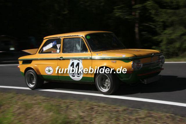 Friedenfelser Berg-Classic 2015_0274