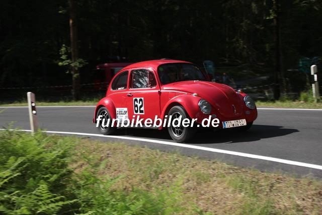 Friedenfelser Berg-Classic 2015_0275