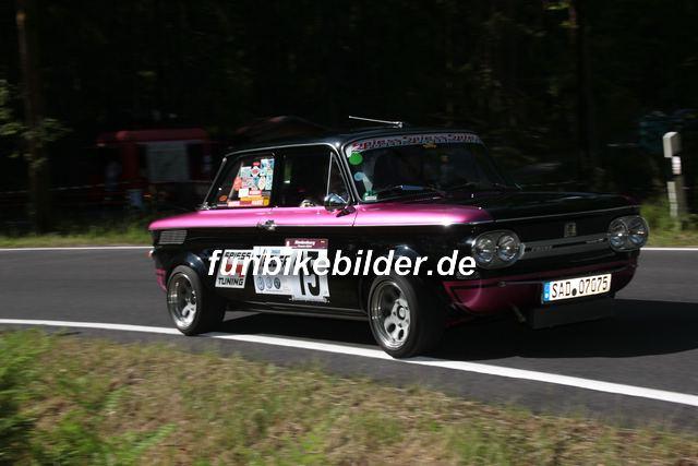 Friedenfelser Berg-Classic 2015_0276