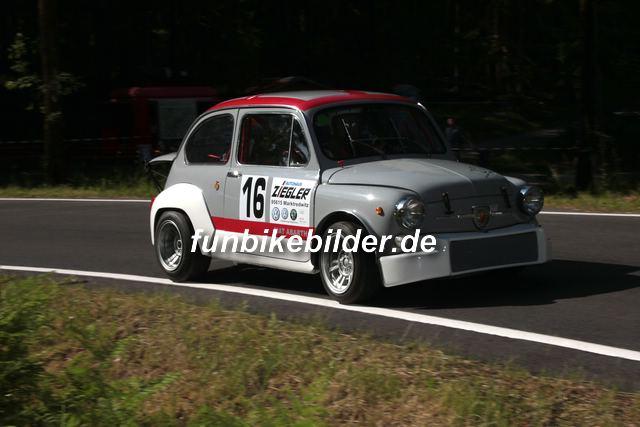 Friedenfelser Berg-Classic 2015_0277