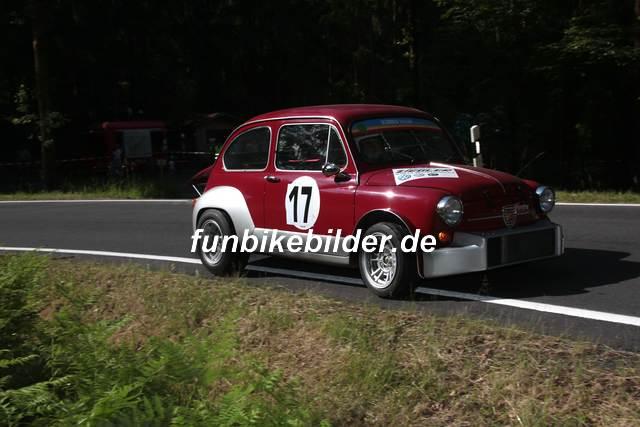 Friedenfelser Berg-Classic 2015_0278