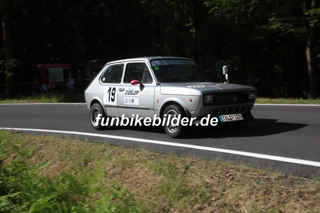 Friedenfelser Berg-Classic 2015_0279