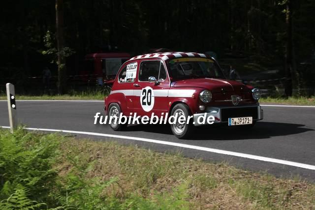 Friedenfelser Berg-Classic 2015_0280