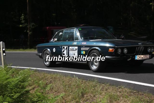 Friedenfelser Berg-Classic 2015_0281