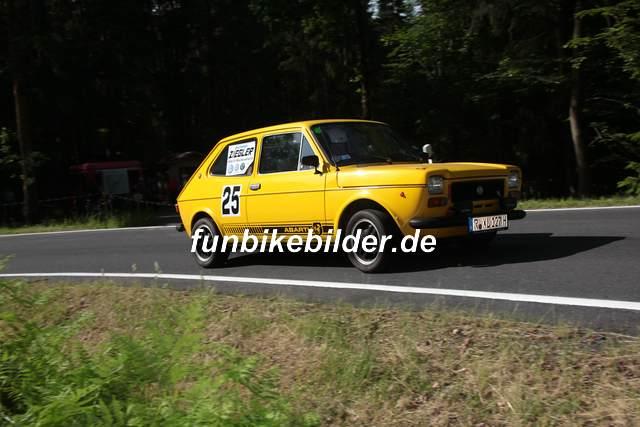 Friedenfelser Berg-Classic 2015_0283