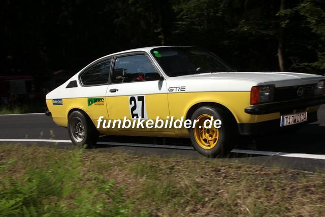 Friedenfelser Berg-Classic 2015_0285