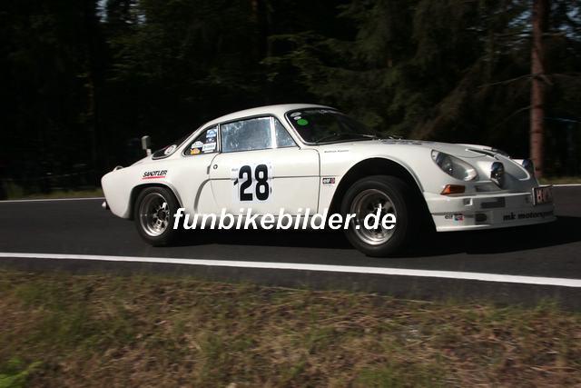 Friedenfelser Berg-Classic 2015_0286