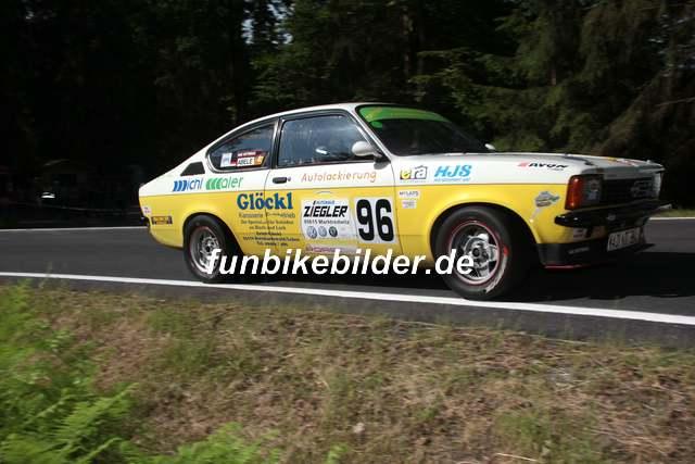 Friedenfelser Berg-Classic 2015_0291