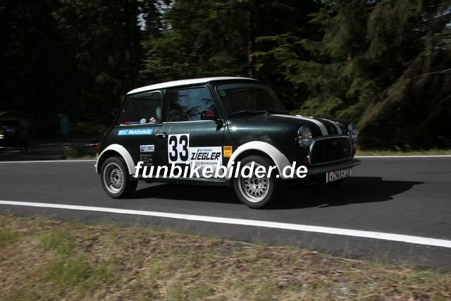 Friedenfelser Berg-Classic 2015_0292