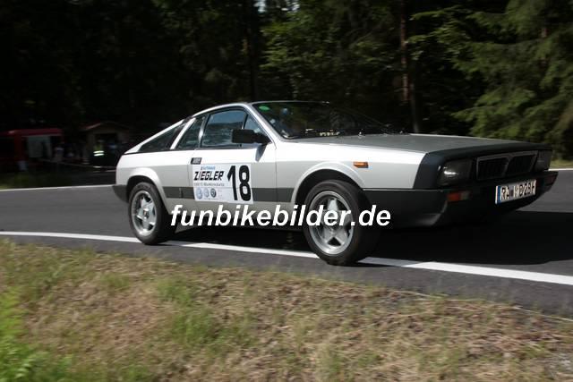 Friedenfelser Berg-Classic 2015_0294