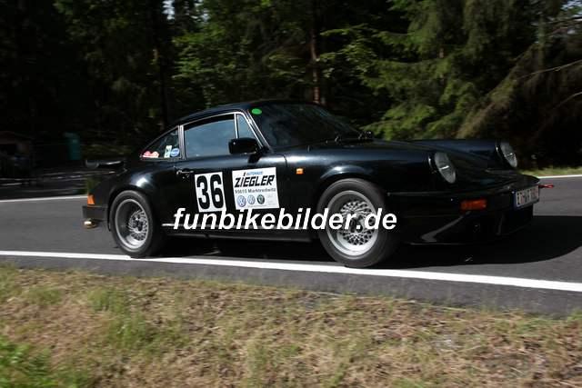 Friedenfelser Berg-Classic 2015_0295