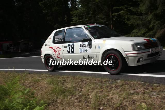 Friedenfelser Berg-Classic 2015_0296