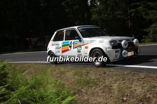 Friedenfelser Berg-Classic 2015_0297