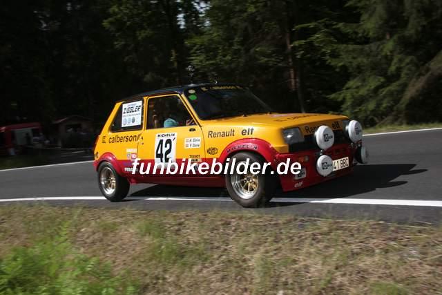 Friedenfelser Berg-Classic 2015_0298