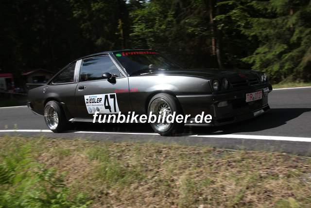 Friedenfelser Berg-Classic 2015_0301