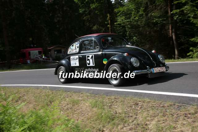 Friedenfelser Berg-Classic 2015_0304