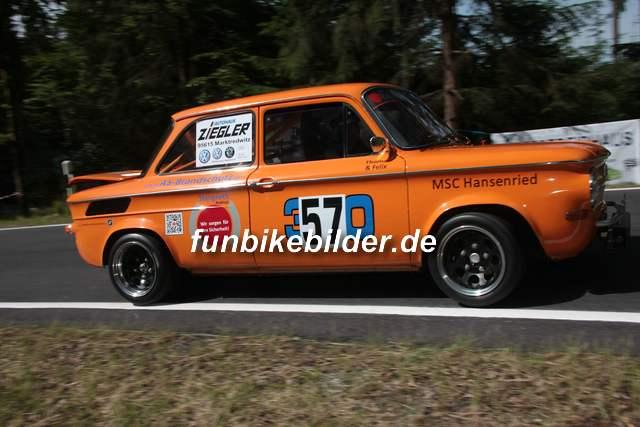 Friedenfelser Berg-Classic 2015_0307