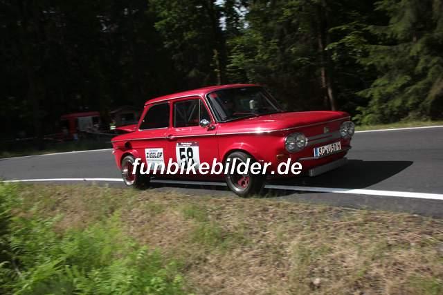 Friedenfelser Berg-Classic 2015_0308