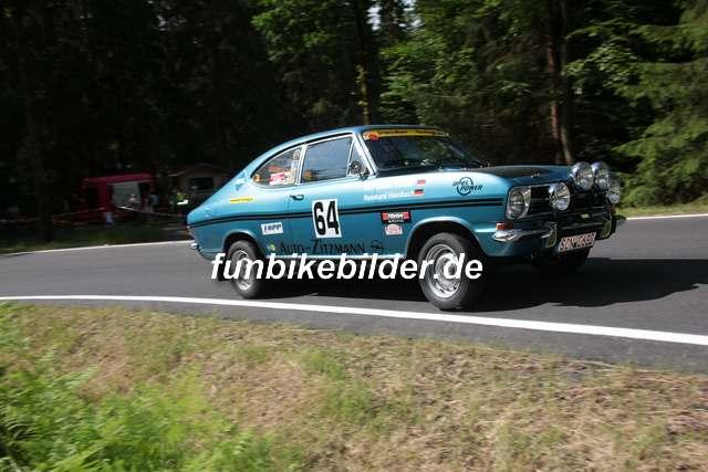Friedenfelser Berg-Classic 2015_0312