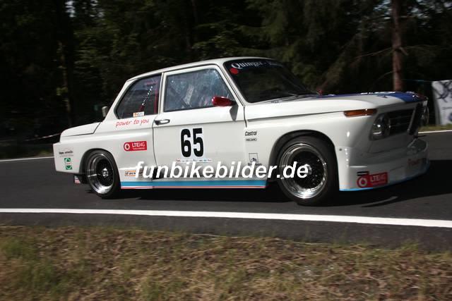 Friedenfelser Berg-Classic 2015_0313