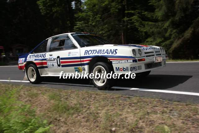 Friedenfelser Berg-Classic 2015_0316
