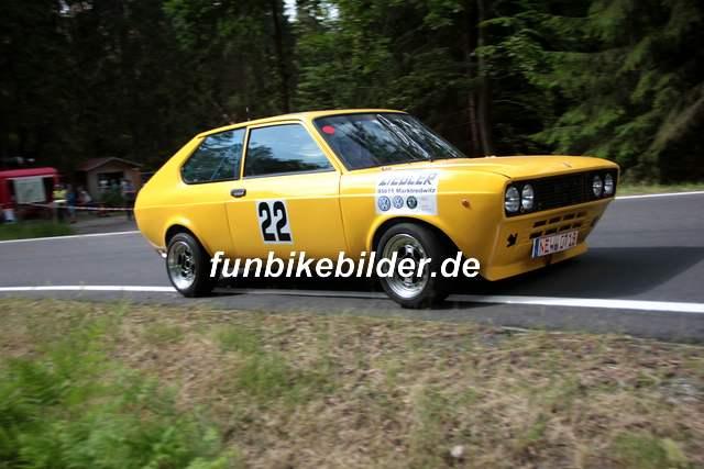 Friedenfelser Berg-Classic 2015_0317