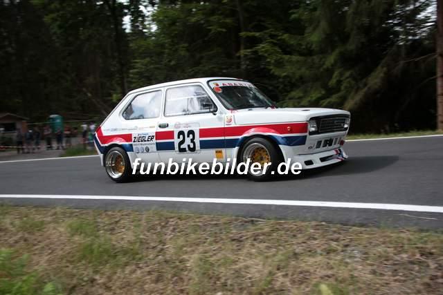 Friedenfelser Berg-Classic 2015_0318