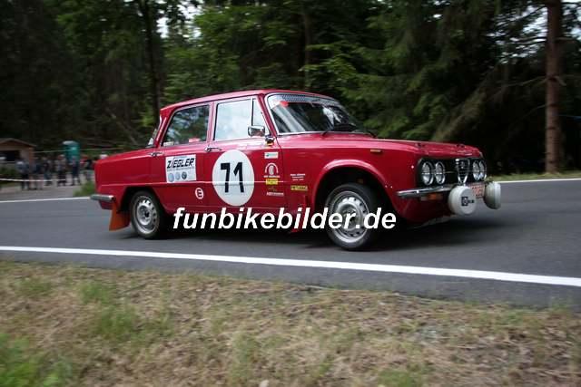 Friedenfelser Berg-Classic 2015_0320