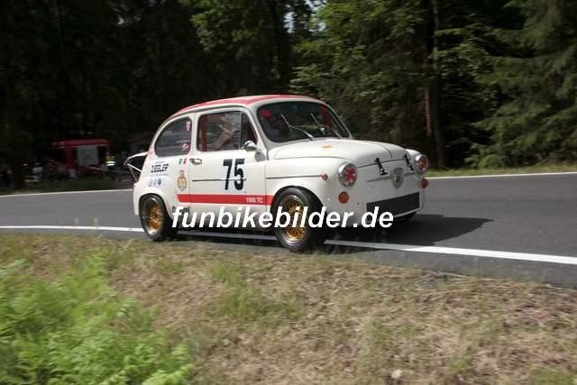 Friedenfelser Berg-Classic 2015_0324