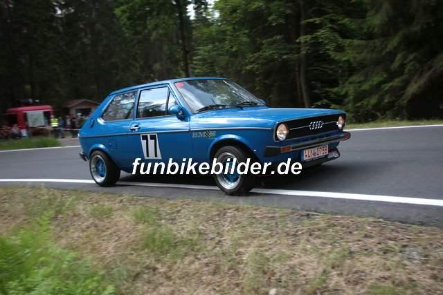 Friedenfelser Berg-Classic 2015_0326