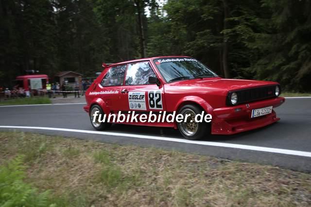Friedenfelser Berg-Classic 2015_0330