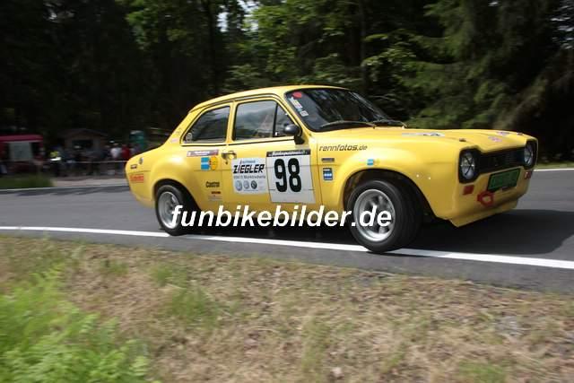 Friedenfelser Berg-Classic 2015_0333