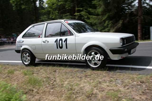 Friedenfelser Berg-Classic 2015_0339