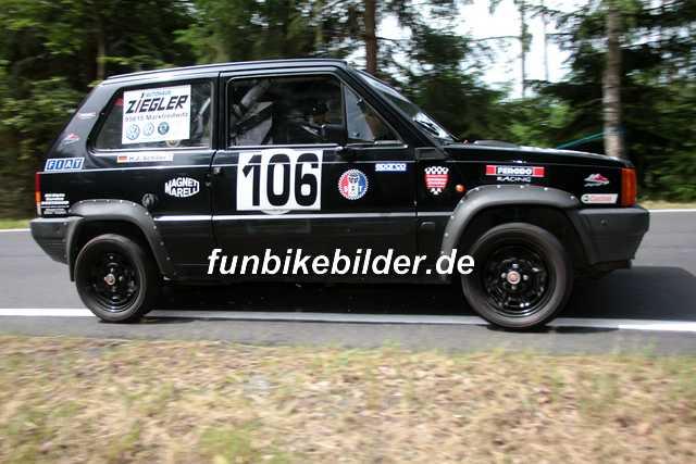 Friedenfelser Berg-Classic 2015_0341