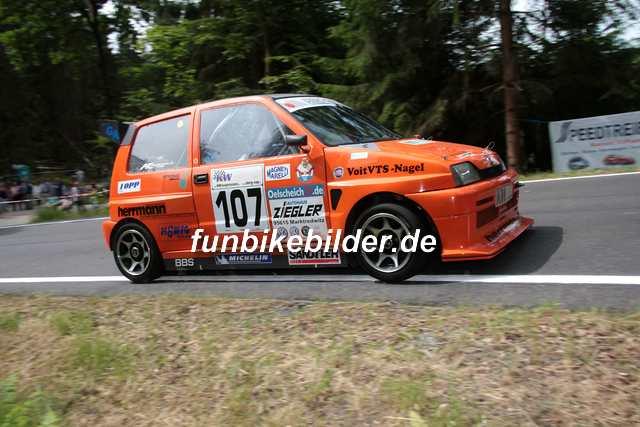 Friedenfelser Berg-Classic 2015_0342