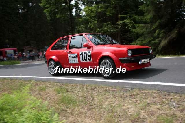 Friedenfelser Berg-Classic 2015_0344
