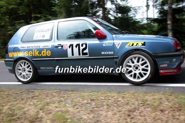 Friedenfelser Berg-Classic 2015_0347