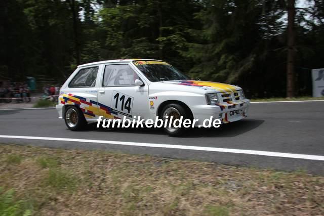 Friedenfelser Berg-Classic 2015_0349