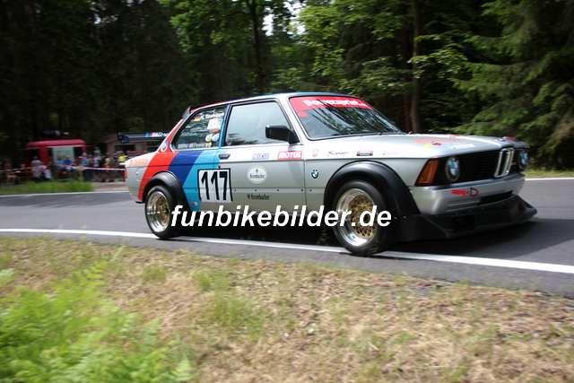 Friedenfelser Berg-Classic 2015_0352