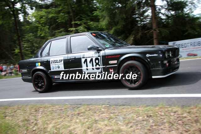 Friedenfelser Berg-Classic 2015_0353